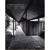 Of Barns and Palaces (BOK)