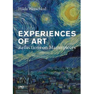 Experiences of Art (BOK)