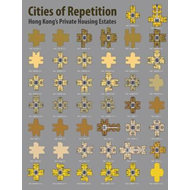 Cities of Repetition (BOK)