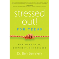 Stressed Out! for Teens (BOK)