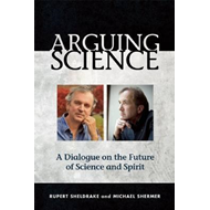 Arguing Science (BOK)