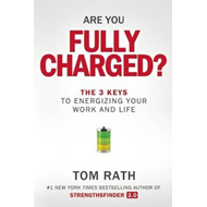 Are You Fully Charged? (BOK)