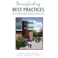 Breastfeeding Best Practices in Higher Education (BOK)