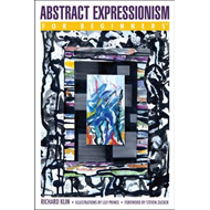 Abstract Expressionism for Beginners (BOK)