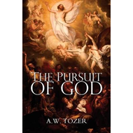 Pursuit of God (BOK)