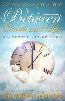 Between Life and Death (BOK)