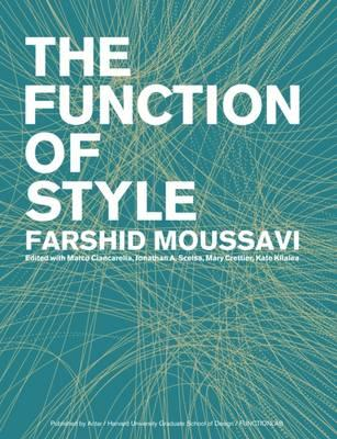 Function of Style (BOK)