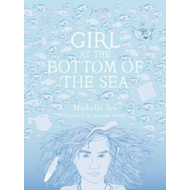 Girl at the Bottom of the Sea (BOK)