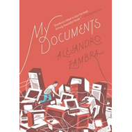 My Documents (BOK)