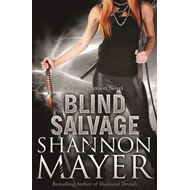 Blind Salvage (BOK)
