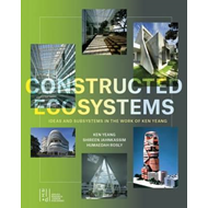 Constructed Ecosystems (BOK)