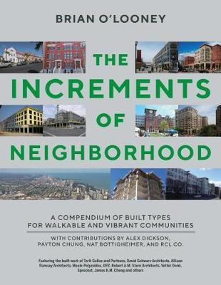 Increments of Neighborhood (BOK)