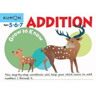 Addition (BOK)