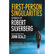First-Person Singularities (BOK)
