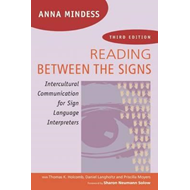 Reading Between the Signs (BOK)