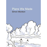 Plans We Made (BOK)
