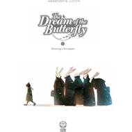 Dream of the Butterfly Part 2 (BOK)