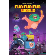 Fun Fun Fun World (BOK)