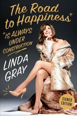 Road To Happiness Is Always Under Construction (BOK)