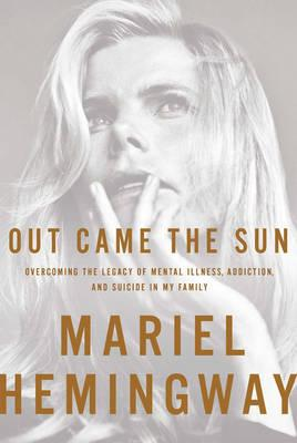 Out Came the Sun (BOK)