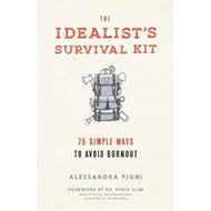 Idealist's Survival Kit (BOK)