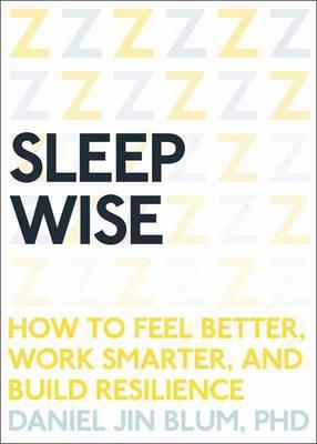 Sleep Wise (BOK)