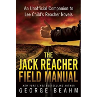 Jack Reacher Field Manual (BOK)