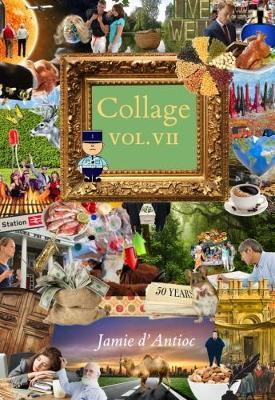 Collage (BOK)