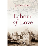Labour of Love (BOK)