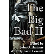 Big Bad II (BOK)