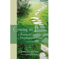 Creating the Person (BOK)