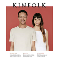 Produktbilde for Kinfolk Volume 17 (BOK)