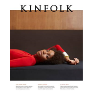 Produktbilde for Kinfolk Volume 21 (BOK)