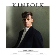 Produktbilde for Kinfolk Volume 22 (BOK)