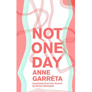 Not One Day (BOK)
