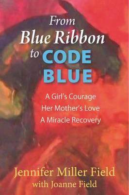 From Blue Ribbons to Code Blue (BOK)