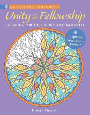 Unity & Fellowship (BOK)