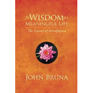 Wisdom of a Meaningful Life (BOK)