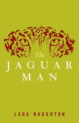 Jaguar Man (BOK)