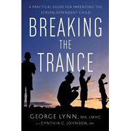 Breaking the Trance (BOK)