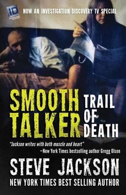 Smooth Talker (BOK)