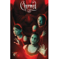 Charmed Season 10 Volume 2 (BOK)
