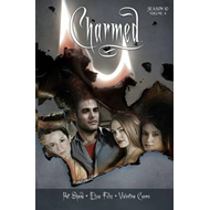 Charmed Season 10 Volume 4 (BOK)