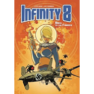 Infinity 8 Vol 2: Back to the Fuhrer (BOK)