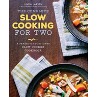 Complete Slow Cooking for Two (BOK)