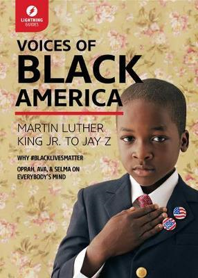 Voices of Black America (BOK)