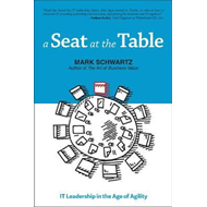 Seat at the Table (BOK)