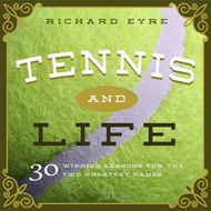 Tennis and Life (BOK)