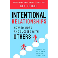 Intentional Relationships (BOK)