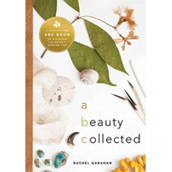 Beauty Collected (BOK)